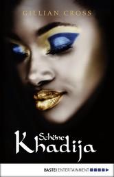 Schöne Khadija