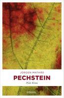 Jürgen Mathäss: Pechstein ★★★★★