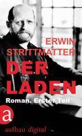 Erwin Strittmatter: Der Laden ★★★★