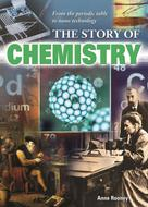 Anne Rooney: The Story of Chemistry