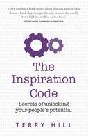 Terry Hill: The Inspiration Code