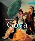Sarah Carr-Gomm: Francisco Goya