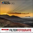 Uwe Statz: Filterfotografie