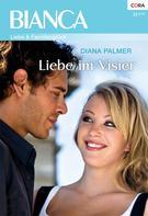 Diana Palmer: Liebe im Visier ★★★★