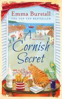 Emma Burstall: A Cornish Secret