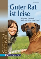 Angie Mienk: Guter Rat ist leise ★★★★