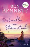 Ben Bennett: Das Leuchten von Sternenstaub ★★★