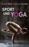 Elisabeth Haich: Sport und Yoga ★