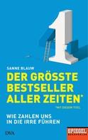 Sanne Blauw: Der größte Bestseller aller Zeiten (mit diesem Titel) ★★★★