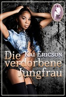 Kai Ericson: Die verdorbene Jungfrau ★★★★★