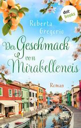 Mit Liebe, Herz und Gloria - Roman