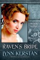 Lynn Kerstan: Raven's Bride ★★★★
