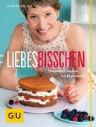 Laura Seebacher: Liebes Bisschen ★★★★