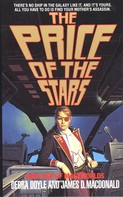 Debra Doyle: The Price of the Stars