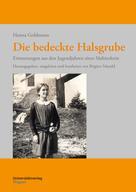 Brigitte Mazohl: Die bedeckte Halsgrube