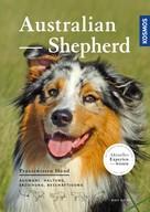 Rike Geist: Australian Shepherd