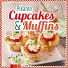 Susanne Grüneklee: Pikante Cupcakes & Muffins ★★★