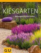 Bernd Hertle: Kiesgärten