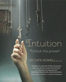 Cate Howell: Intuition