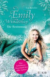Emily Windsnap – Die Bestimmung