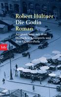 Robert Hültner: Die Godin ★★★★