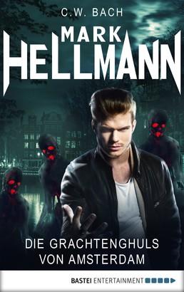 Mark Hellmann 37