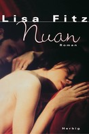 Lisa Fitz: Nuan ★★★
