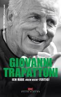 Giovanni Trapattoni: Giovanni Trapattoni ★★★