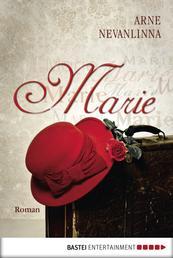 Marie - Roman