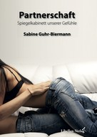 Sabine Guhr-Biermann: Partnerschaft ★★★★