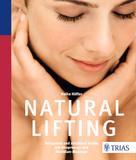 Heike Höfler: Natural Lifting