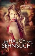 Christina Unger: Ein Hauch von Sehnsucht ★★★