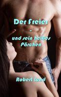 Robert Lund: Der Freier ★★★★