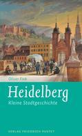 Oliver Fink: Heidelberg ★★★★