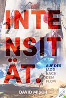 David Misch: Intensität ★★★