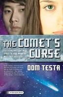 Dom Testa: The Comet's Curse ★★★★