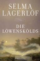 Selma Lagerlöf: Die Löwenskölds ★★★★