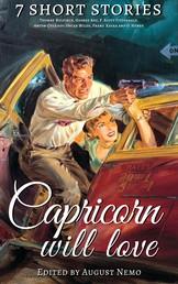 7 short stories that Capricorn will love