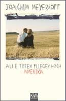 Joachim Meyerhoff: Alle Toten fliegen hoch ★★★★