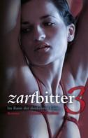 Domenico Titillato: Zartbitter 3 ★★★