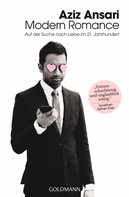 Aziz Ansari: Modern Romance ★★★