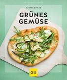Martina Kittler: Grünes Gemüse ★★★★
