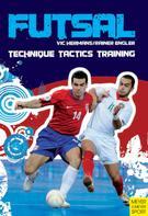 Vic Hermans: Futsal