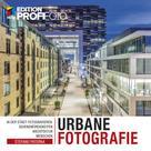 Stefano Paterna: Urbane Fotografie