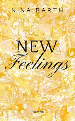 New Feelings