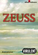 Alfred Hellmann: Zeuss