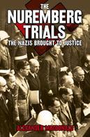 Alexander Macdonald: The Nuremberg Trials