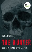 Katja Piel: THE HUNTER ★★★