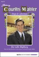 Hedwig Courths-Mahler: Hedwig Courths-Mahler - Folge 079 ★★★★★