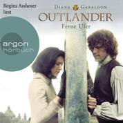 Outlander - Ferne Ufer (Ungekürzte Lesung)